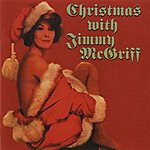 Jimmy McGriff Christmas With Mcgriff