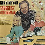 Red Simpson Truckers' Christmas