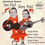 Les Paul & Mary Ford Christmas Cheer (Bonus Track Version)