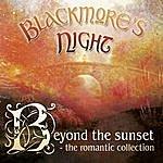 Blackmore's Night Beyond The Sunset