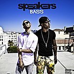The Speakers Bass