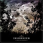 Insomnium One For Sorrow