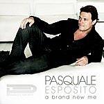 Pasquale Esposito A Brand New Me - Single
