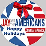 Jay & The Americans Christmas In America - Single