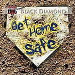 Black Diamond Get Home Safe - Single