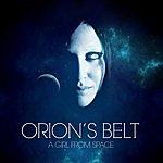 Orion's Belt Lightspeed Disco - Single