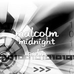 Malcolm Midnight Colm