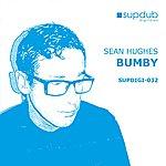 Sean Hughes Bumby - Single