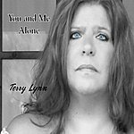Terry Lynn You And Me Alone - Ep