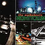 The Walkabouts Nighttown
