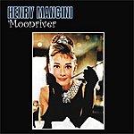 Henry Mancini Moonriver
