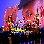 Shinobi Superstar - Single