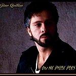 Gino Quilico On Ne Parle Plus - Single