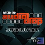 SGX Bigbot Audio Drop (Soundtrack)