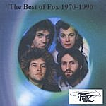 Fox The Best Of Fox 1970-1990