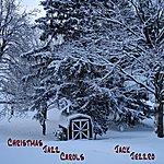 Jack Jezzro Christmas Jazz Carols