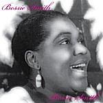 Bessie Smith Bessie Smith