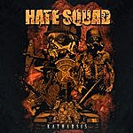 Hate Squad Katharsis