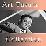 Art Tatum Art Tatum