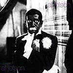 Al Jolson Al Jolson
