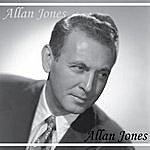 Allan Jones Allan Jones