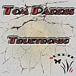 Tom Parris Truetronic