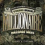 Young Buck Millionaire (Single)