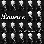 Laurice Best Of Laurice, Vol. 1