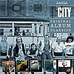 City Original Album Classics