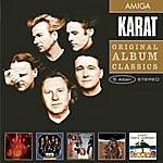 Karat Original Album Classics