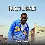 Diablo You Hard - Single