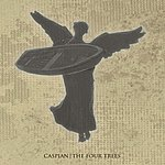 Caspian The Four Trees