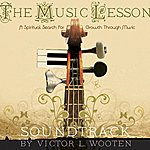 Victor Wooten The Music Lesson Soundtrack