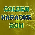 The Original Golden Karaoke 2011