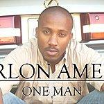 Lock Down Marlon Amedee-One Man