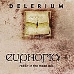 Delerium Euphoria (Firefly)