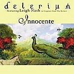 Delerium Innocente Remixes - Ep
