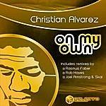 Christian Alvarez On My Own