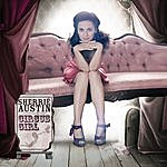 Sherrie Austin Circus Girl