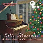 Ellis Marsalis A New Orleans Christmas Carol (Deluxe Edition)