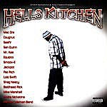 Andre Nickatina Hells Kitchen