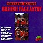 The Band Of The Irish Guards Military Bands