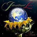 Byron Shaw Projex International Love