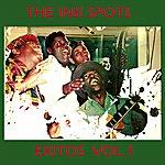 The Ink Spots Éxitos Vol. 1