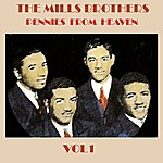 The Mills Brothers Pennies From Heaven