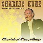 Charlie Kunz Magical Melodies
