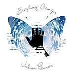 Julian Lennon Everything Changes