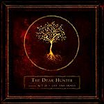 The Dear Hunter Act III: Life And Death