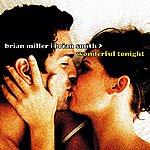 Brian Smith Wonderful Tonight