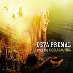 Deva Premal Deva Premal Sings The Moola Mantra
